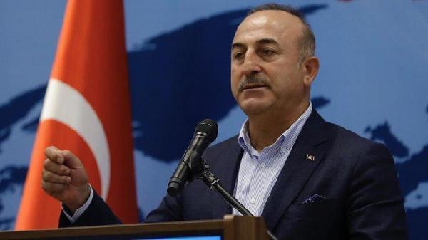 США переходят на совместное с Турцией патрулирование регионов