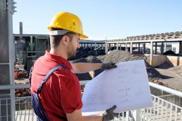 Алмалыкский ГМК стал крупнейшим производителем цемента в Узбекистане