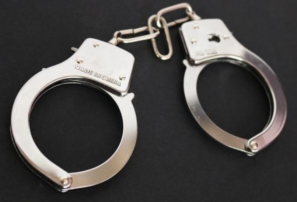 В Омске задержали серийную преступницу из Узбекистана