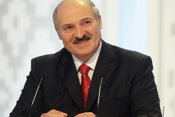 Александр Лукашенко 12 сентябрда Ўзбекистонга расмий ташриф билан келади