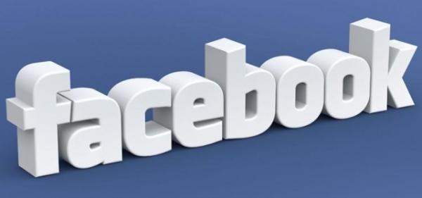 Facebook тармоғи огоҳлантиради...