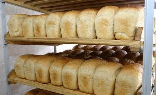 В Узбекистане могут повыситься цены на муку и хлеб