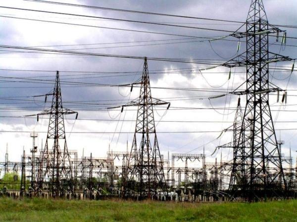Месячное потребление электроэнергии в Узбекистане за 18 лет увеличилось почти на 26%