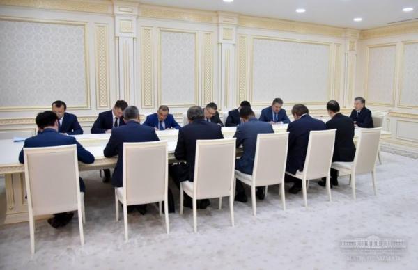 В Узбекистане появится новое министерство