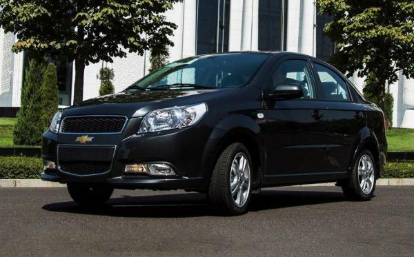 GM Uzbekistan увеличит производство популярных моделей автомобилей для внутреннего рынка