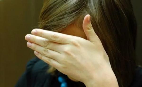 В Учтепинском районе женщине в лицо плеснули кислотой