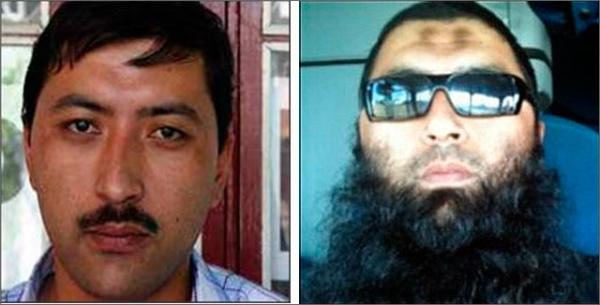 Беженец из Узбекистана Джамшид Мухторов получил 11 лет тюрьмы в США