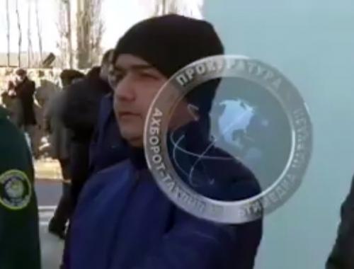 Маньяк, убивший троих детей в отместку соседям, приговорен к пожизненному заключению (видео)