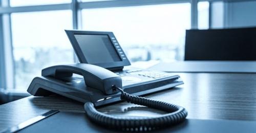 Технология VoIP: быстро, качественно, современно
