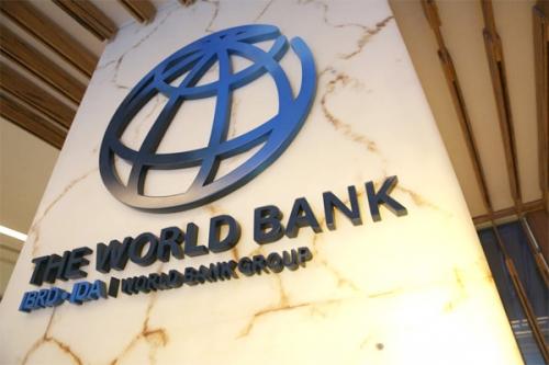 Хидеки Мори: у Всемирного банка появилась большая вера в Узбекистан