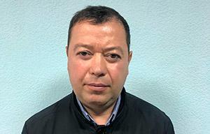 В Астане задержана группа мошенников из Узбекистана