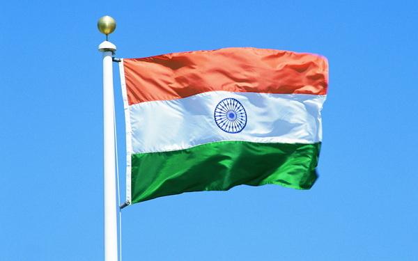В Самарканде пройдет заседание диалога «Индия-Центральная Азия»