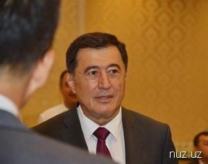 Мозговые центры Китая и Узбекистана укрепляют связи