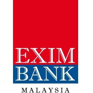 Эксимбанк выделит средства НБУ для поддержки среднего и малого бизнеса