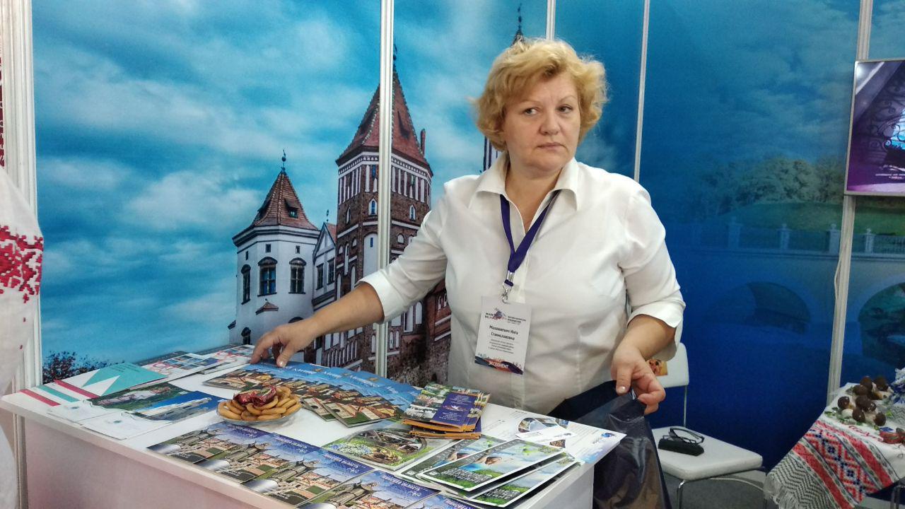 Made in Belarus: что белорусские производители предлагают рынку Узбекистана?
