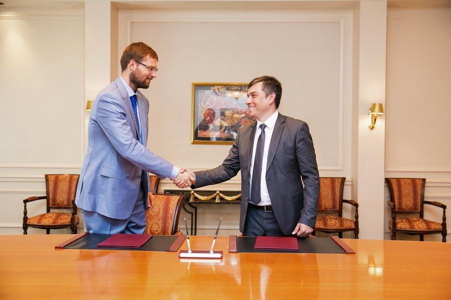 Граждане Узбекистана смогут зарабатывать на ценных бумагах