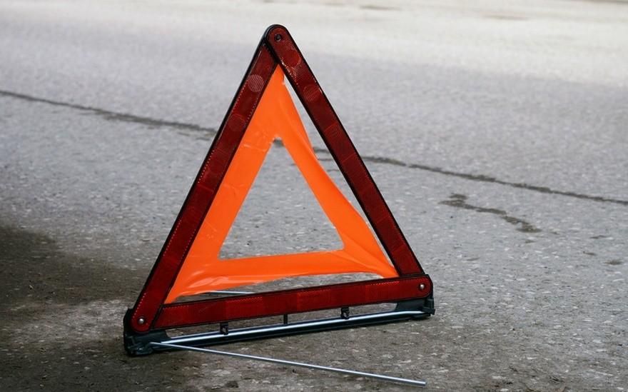 В Фергане произошло страшное ДТП. МЧС опубликовало список погибших и пострадавших