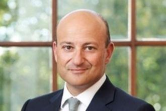 UK Export Finance (UKEF) готов предоставить 1,6 млрд фунтов стерлингов для поддержки рынка Узбекистана