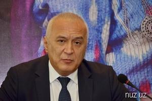 В каком направлении пойдет узбекский туризм