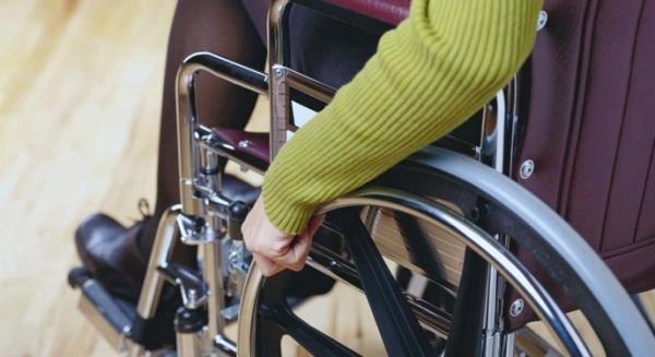 В Намангане построены новые дома для  лиц с инвалидностью