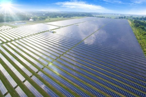 Канадская SkyPower Global построит в Узбекистане солнечные батареи на 1,3 миллиарда долларов