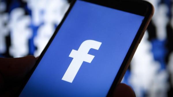 В работе Facebook, Instagram и WhatsApp произошел крупный сбой