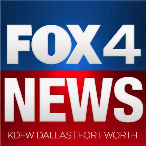 Инцидент в Далласе: разгневанный мужчина въехал на грузовике в здание FOX 4