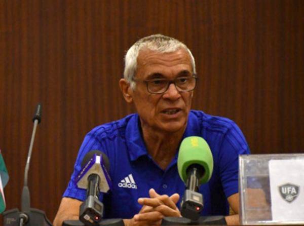 Чудес не будет? Футбольная сборная Узбекистана готовится к товарищескому матчу с Сирией