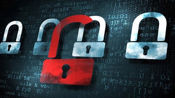 В Узбекистане утвержден официальный порядок блокировки сайтов