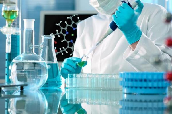 В Ташкенте появится первая независимая клинико-диагностическая лаборатория