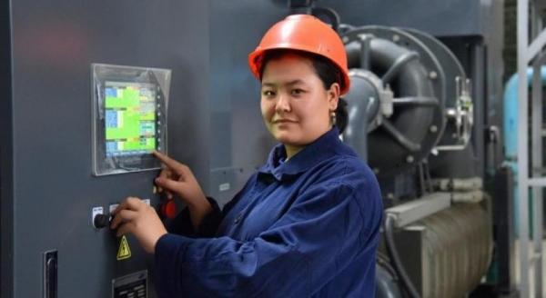 В Узбекистане создается Ассоциация инженеров-консультантов