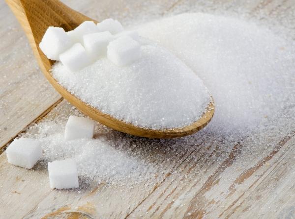Узбекские банки стали приобретать акции сахарных заводов