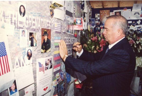 Фонд имени Ислама Каримова рассказал, как было принято решение о предоставлении США военной базы в Ханабаде