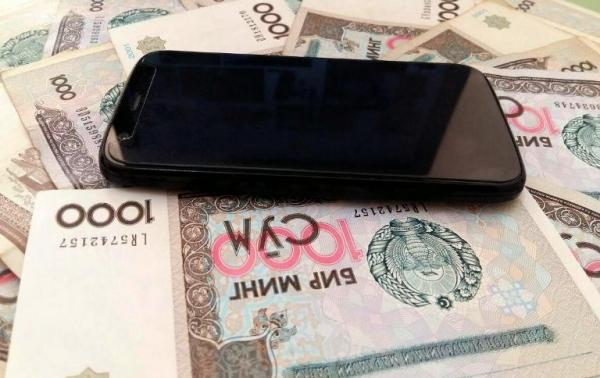 В Ташкенте задержан водитель при попытке дать взятку сотруднику УБДД
