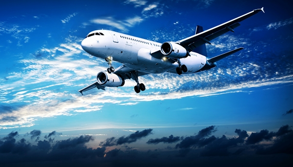 В Узбекистане может появиться новая авиакомпания: хоким Ташкента пообещал ей любую поддержку