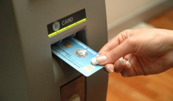 Пластиковые карты Uzcard не работают больше суток