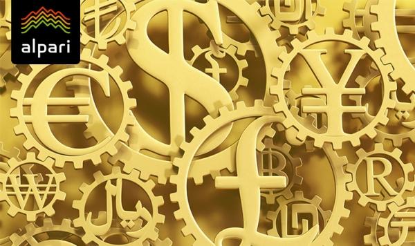 Куда вложить деньги, чтобы заработать? Инвестиции нового уровня – ПАММ-счета