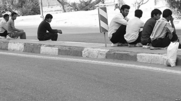 Уровень потенциальной безработицы в Ташкенте составляет 20%