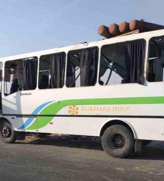 Взрыв в Бухарской области унес жизни пяти молодых женщин. МЧС обнародовало имена погибших и пострадавших
