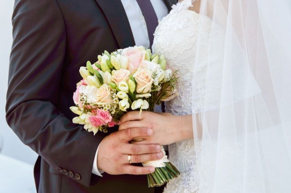 Мужья и жены смогут претендовать на недвижимость родителей своих супругов