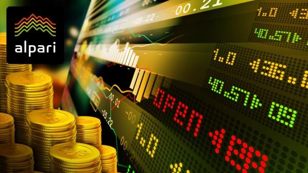 Как заработать в условиях нестабильности? Торговля на Форекс или инвестиции в ПАММ-счета