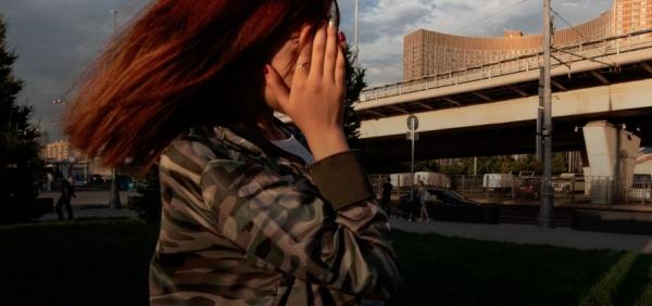 Как вовлекают в проституцию в России — и как некоторые девушки из Узбекистана с этим борются