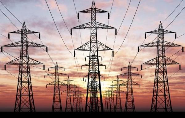 Мнение: для развития энергетического сектора необходима оптимизация тарифной политики