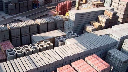Повышение цен  на строительные материалы в Узбекистане «разогнало» инфляцию на 0,8%