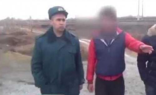 Похитителя 5-летней девочки из Ферганской области не признали виновным в убийстве