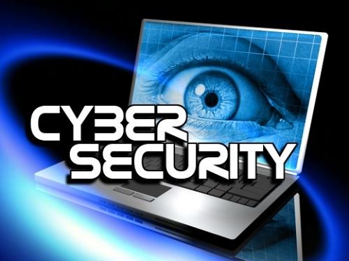 Британия готовит кибервойска. Цели -  исламисты и другие агенты