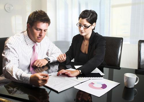 «Slinko & Partners»: мы обеспечим профессиональную адвокатскую защиту бизнесу