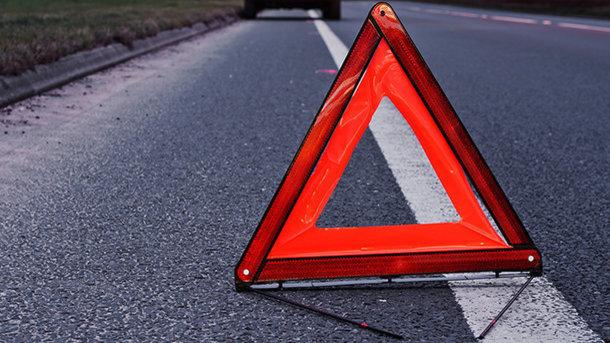 В Навои в ДТП погибли 7 человек, в том числе 3 детей