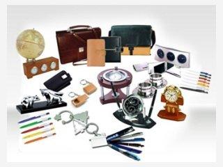 Компания «Амалит»: описание, виды деятельности и сильные стороны