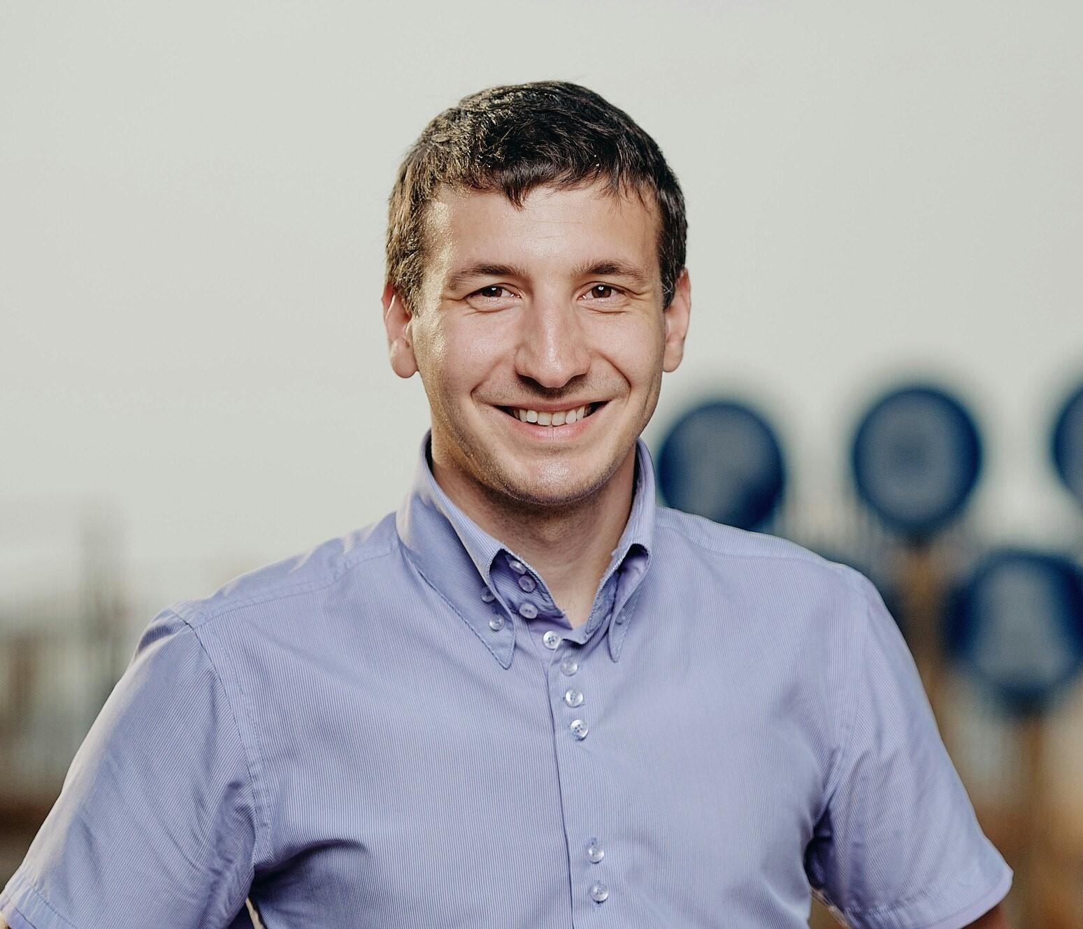 Олег Цапко: Мы планируем масштабировать проекты Всероссийского студенческого союза на пространстве СНГ